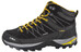 CMP Campagnolo Rigel Mid WP Shoes Men antracite-zolfo